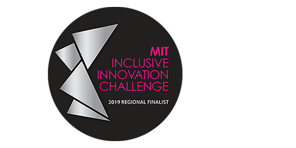 MIT Inclusive Innovation Challenge