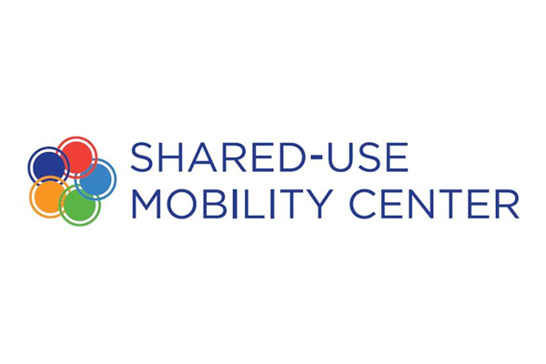 Shared Use Mobility center